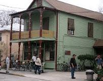St. Francis Housing Crisis Center