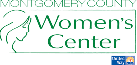 Montgomery County Women\'s Center Conroe Administrative Office