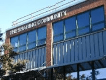 The Sharing Community Yonkers