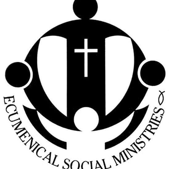 Ecumenical Social Ministries