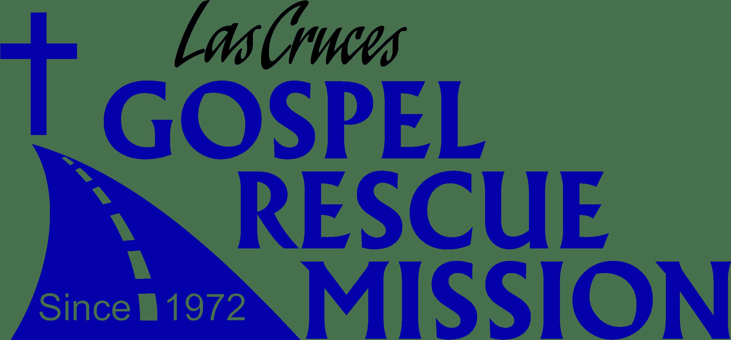 Las Cruces Gospel Rescue Mission