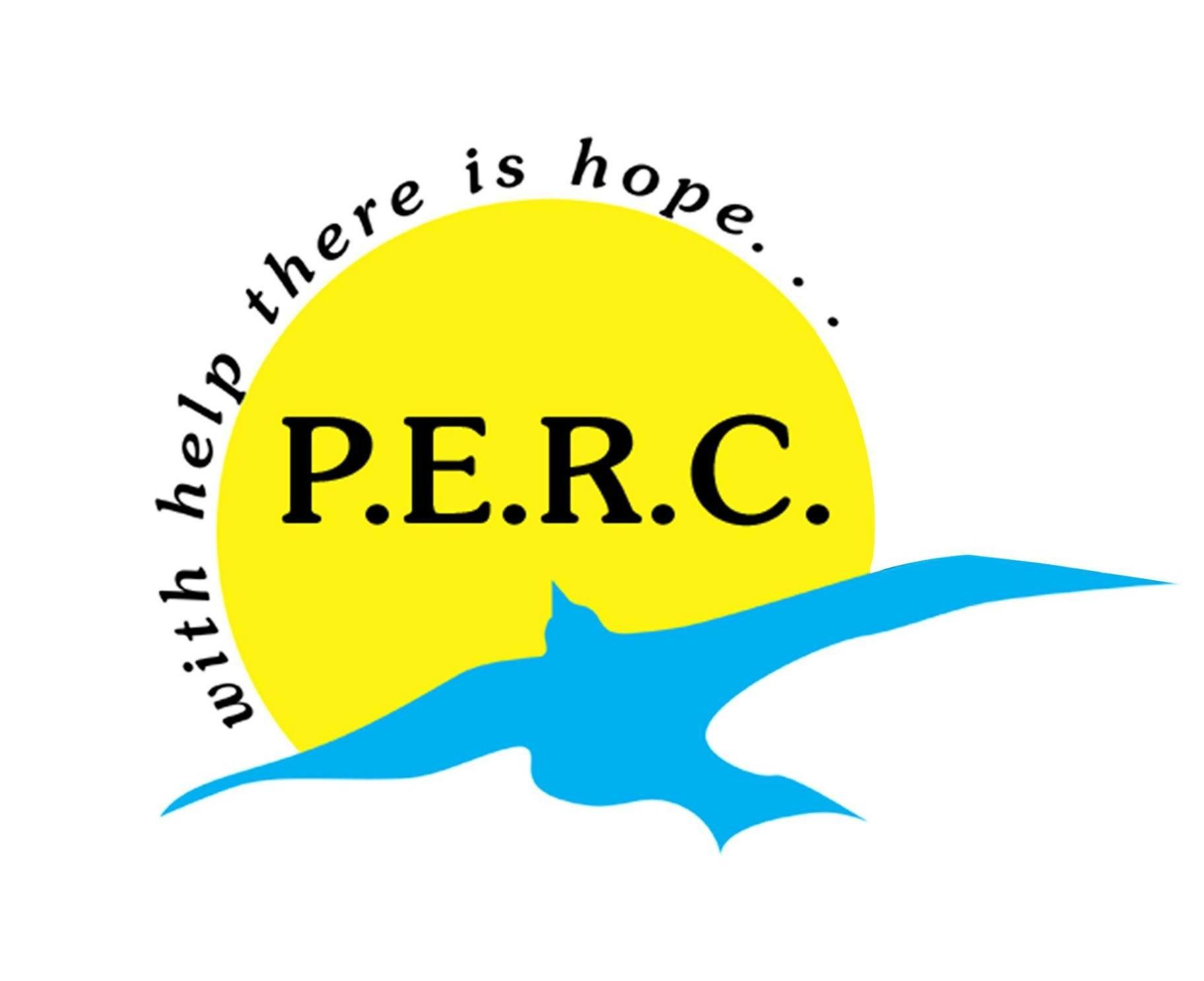 PERC Shelter - Emergency Homeless Housing
