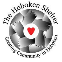 The Hoboken Shelter