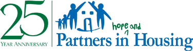 Partners In Housing