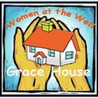 Women at the Well Grace House