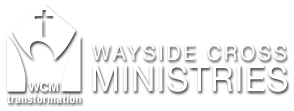 Wayside Cross Ministries - Elgin Wayside Center