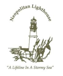 Neopolitan Lighthouse - Shelter