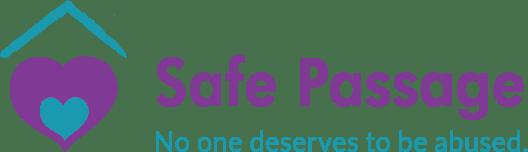Safe Passage -  Shelter