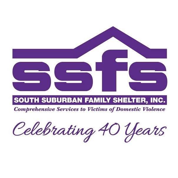 South Suburban Family Shelter