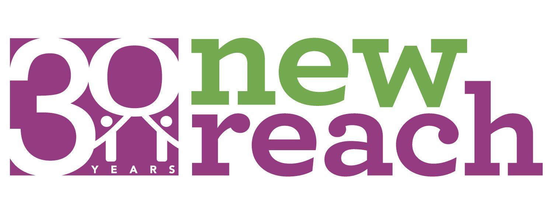 New Reach - Shelter