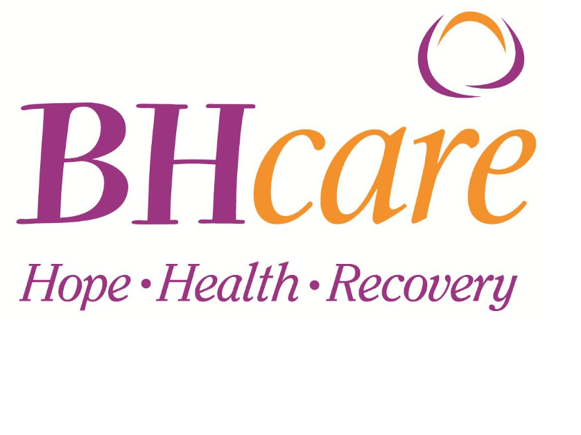 BHcare - Shelter