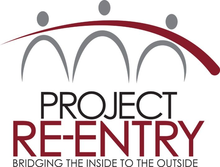 Reentry Project - Shelter