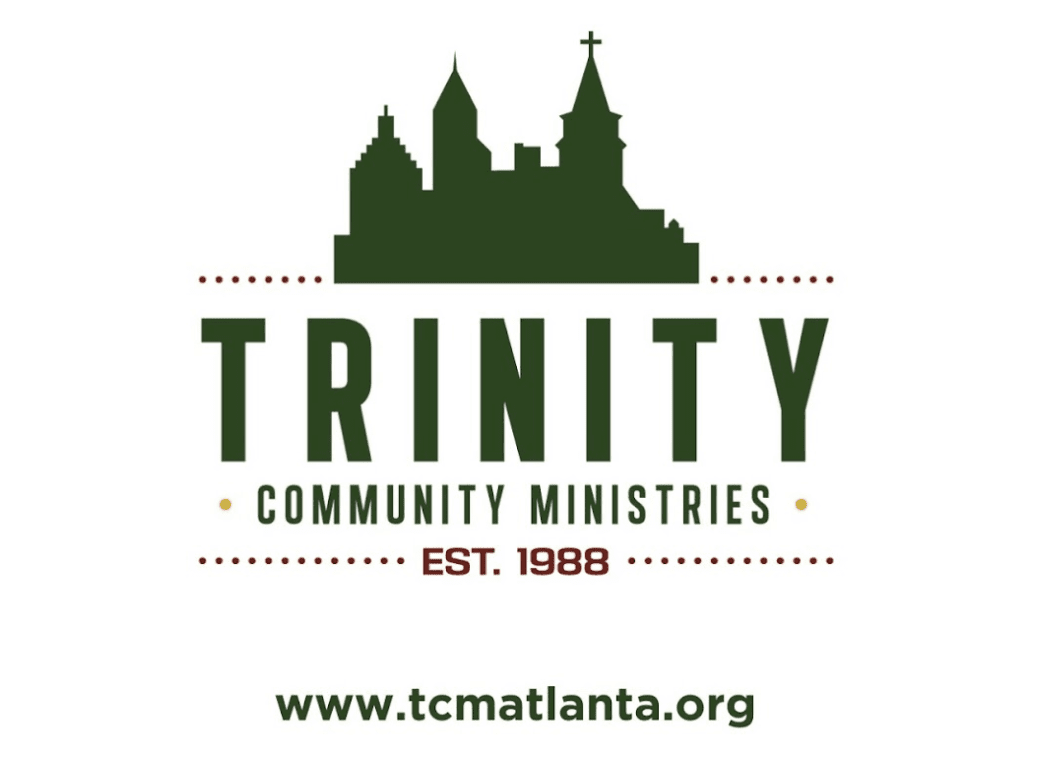 Trinity Community Ministries - Shelter