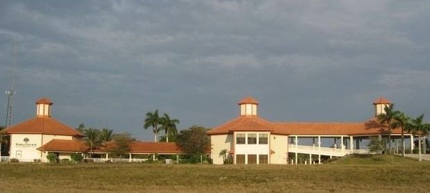 Assembly Center