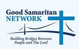 Good Samaritan Inn Residential Program For Males