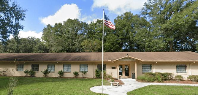 Mid Florida Community Services