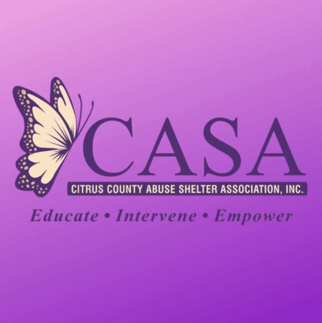 CASA - Domestic Violence, Domestic Violence Services