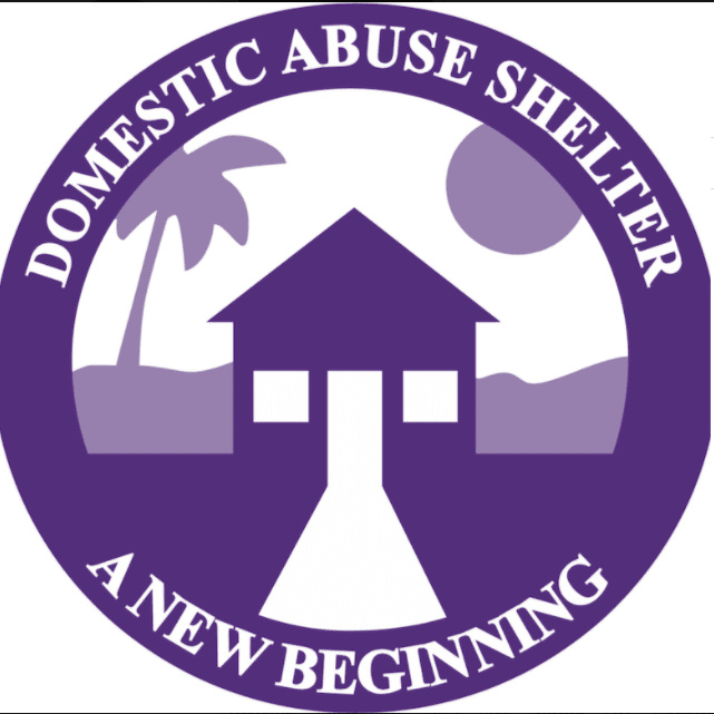 Domestic Abuse Shelter of The Florida Keys