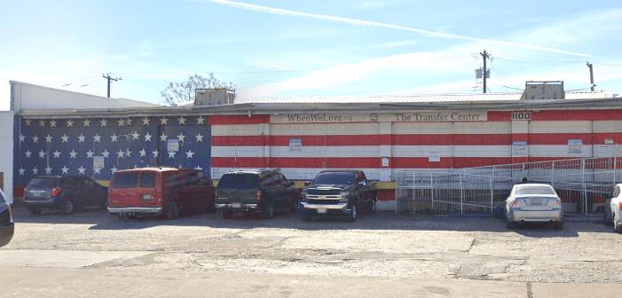 Day Resource Center