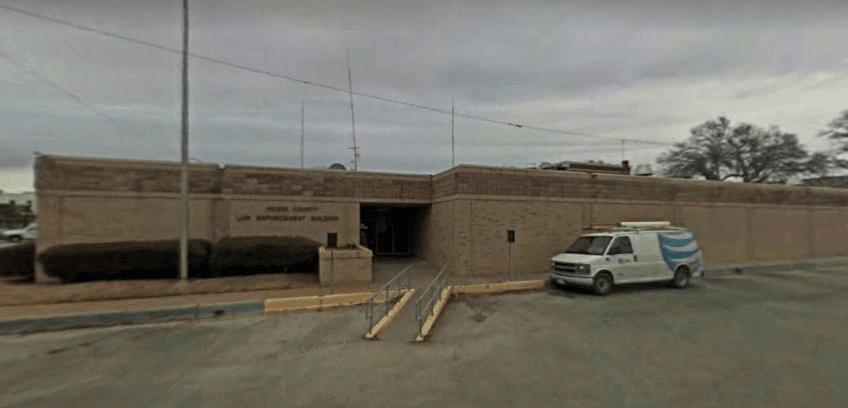 Graham Area Crisis Center For Battered Women