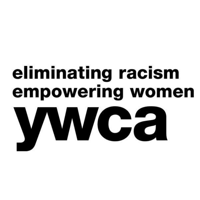 YWCA Harmony House West - For Women and Children