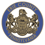 ERIE Erie County Department of Human Services