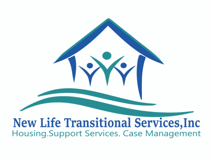 New Life Transitional Services, Inc