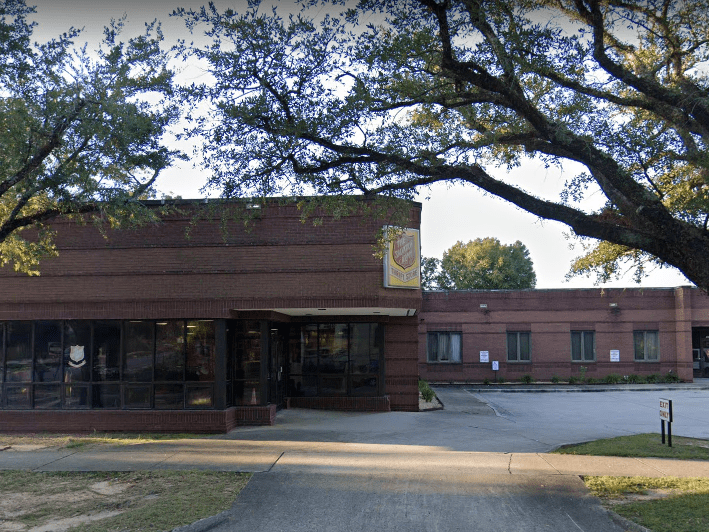 The Salvation Army of Albany Emergency Shelter