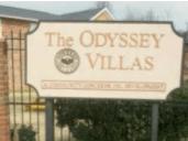 Odyssey Villas – Intact Families