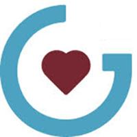 Gateway Homeless Services, Inc.