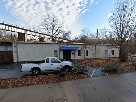 Bigger Vision Community Shelter