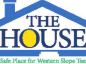 The House Youth Shelter