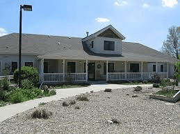 Shannon's Hope Maternity Home