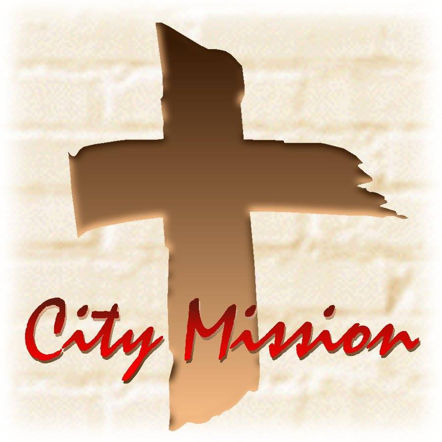 City Mission of Schenectady