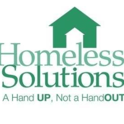 Homeless Solutions, Inc.