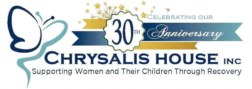 Chrysalis House Women's Treatment Center