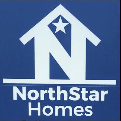 NorthStar Homes