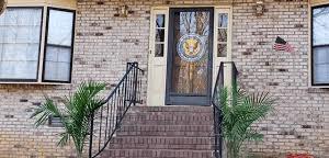 HADIT Home for Veterans