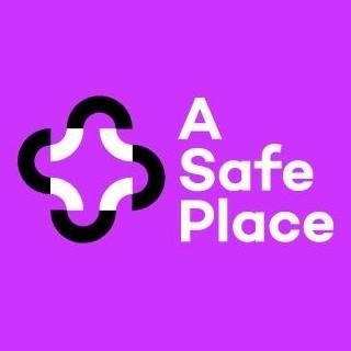 A Safe Place - Shelter For Women - Domestic Violence Shelter