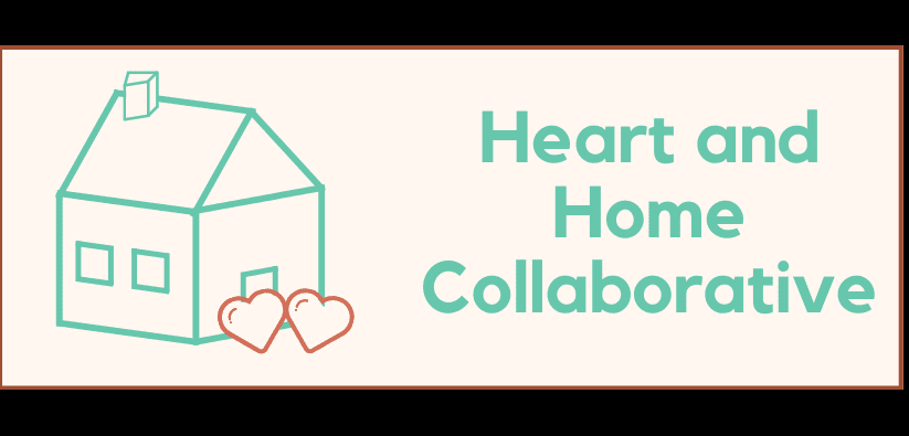 Heart and Home Collaborative