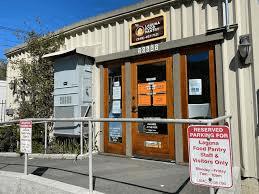 Alternative Sleeping Location (ASL) Emergency Shelter