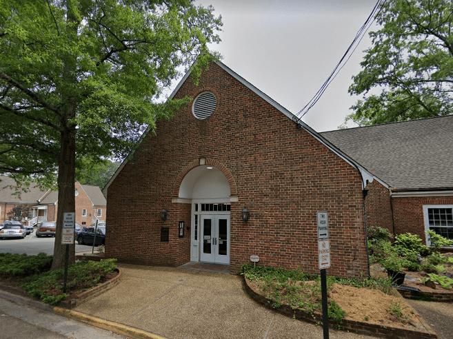 Grace Haven Family Shelter