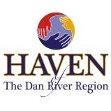 HAVEN of the Dan River Region, Inc.