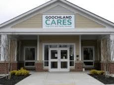 Goochland Cares