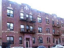 HELP Women's Shelter New York City