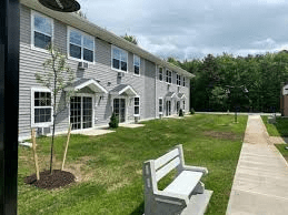 Jason Gwilt Memorial Apartments - Permanent Supported Housing
