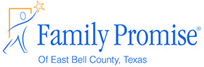 Family Promise of Bell County