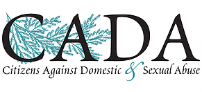 CADA - Domestic Violence Shelter and Services Marjie's House