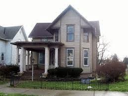 Catholic Charities - Miriam House