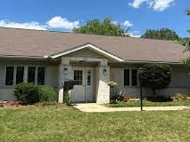 Miller Community House